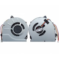 Вентилятор для ноутбука  Lenovo G40-30 G40-45 G40-70 G50-30 G50-45 G50-70