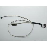 Шлейф матриці DC02001YF10 rev:oa для Lenovo IdeaPad 320-15 320-15ikb 320-15iap 320-15abr LCD Cable