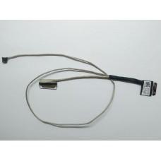 Купити замінити зремонтувати Шлейф матриці DC02001YF10 rev:oa для Lenovo IdeaPad 320-15 320-15ikb 320-15iap 320-15abr LCD Cable LCD Cable дешево