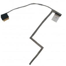 Шлейф матриці ноутбука HP Probook 450, 455 G0 G1 p/n 50.4YX01.001 REV:1.0(A00) LCD cable