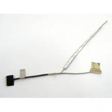Шлейф матриці ноутбука Lenovo S100 S110 LCD Cable