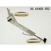Шлейф матриці ноутбука ACER Aspire 2920G LCD Cable