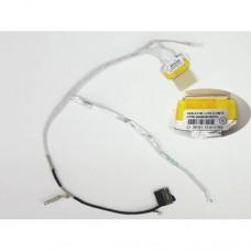 Шлейф матрицы ноутбука HP Pavilion DV6-6000 B2995050G00004 LCD Cable