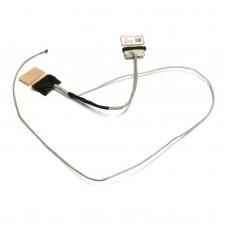 Шлейф матриці ноутбука Asus X555LD-1B X555LP X555D X555A F555LA K555Y 30pin p/n 1422-01t10as a01 LCD Cable