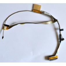 Шлейф матриці ноутбука Lenovo S10-3  DD0FL5LC000 LCD Cable