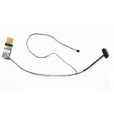 Шлейф матрицы ноутбука ASUS X551 DD0XJCLC000 LCD Cable