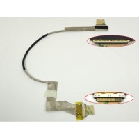 Шлейф матриці ноутбука ACER Aspire 3810T 6017B0211601 LCD Cable