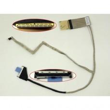 Шлейф матрицы ноутбука ACER Aspire 4741 4741G 4750 4750G 4551G 50.4GW01.013 LCD Cable