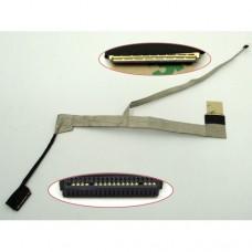 Шлейф матрицы ноутбука ACER Aspire 5740 50.4GD01.021 LCD Cable