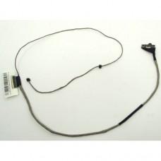 Шлейф матрицы ноутбука ACER Aspire 5830 LCD Cable