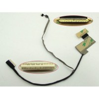 Шлейф матриці ноутбука ACER Aspire 4736 LCD Cable