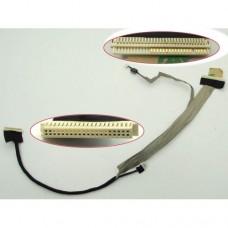Шлейф матриці ноутбука ACER Aspire 5520 LCD Cable