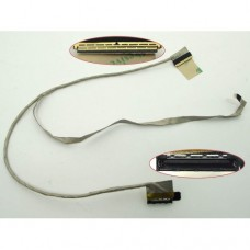 Шлейф матриці ноутбука Acer 3820 3820T 3820G 3820TG 3820TZ 50.4HL04.012 LCD Cable