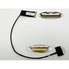 Шлейф матрицы ноутбука ASUS EeePC 900 14g14f004300 LCD Cable