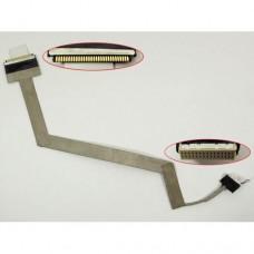 Шлейф матриці ноутбука ASUS F3S 14G100313600 LCD Cable
