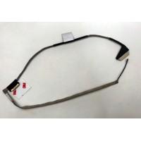 Шлейф матриці Acer E1-532, E1-570, E1-572  DC02001OH10 rev:2.0