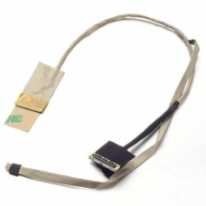 Шлейф матриці ноутбука HP Pavilion G6-2000 LCD Cable