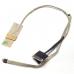 Шлейф матриці ноутбука HP Pavilion G6-2000 LCD Cable