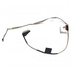 Шлейф матрицы ноутбука ACER Aspire E1-510 LCD Cable DC02001OH10