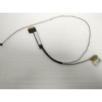 Шлейф матриці DC02001YF10 rev:oa для Lenovo IdeaPad 320-17IKB 320-17ISK LCD Cable