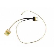 Шлейф матриці ноутбука Asus X555 K555 A555 F555 R556L X555LA X555LD X554L Y583L W509L DX992  LCD Cable