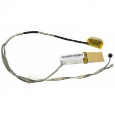 Шлейф матриці ноутбука Asus k53 A53 X53 LCD Cable