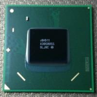 Мікросхема INTEL BD82HM77 SLJ8C