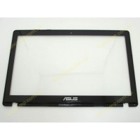 """15.6"""" ASUS X550 Touch Black"""