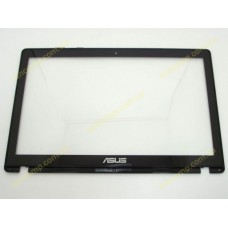 "15.6"" ASUS X550 Touch Black"