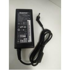 Блок живлення для ноутбука Lenovo 20V 3,25А  65W (4.0*1.7)